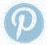 cozi nest pinterest icon