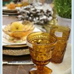 Find Great Ideas for Fall at Your Local Antique Mall
