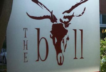 The Bull - Mobile, AL
