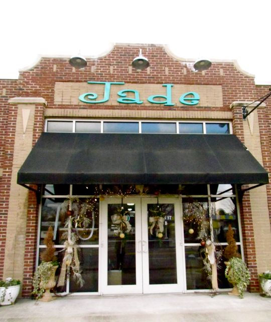 Jade Boutique in Trussville, AL