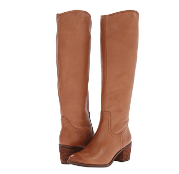 http://www.zappos.com/sam-edelman-loren-saddle-leather