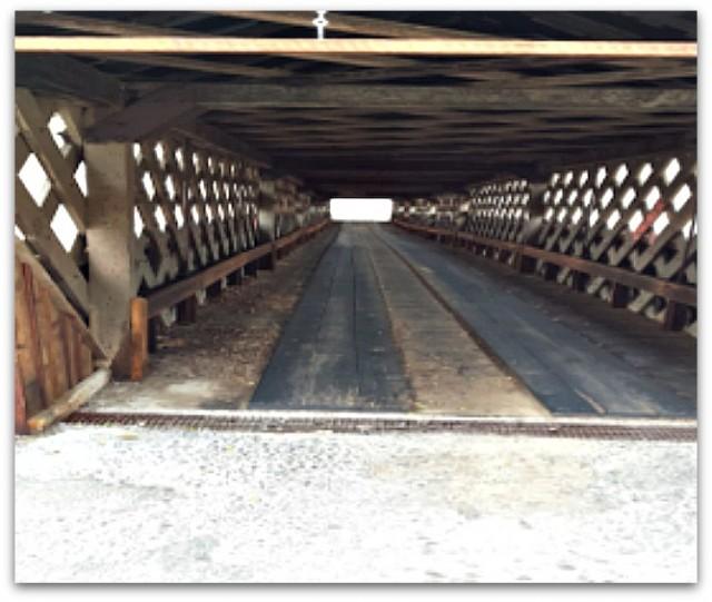 Bridge Interior.jpg