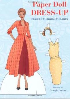 Fashion Friday: Summer Fashion