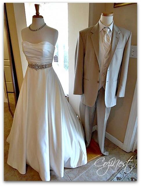 Bliss Bridal