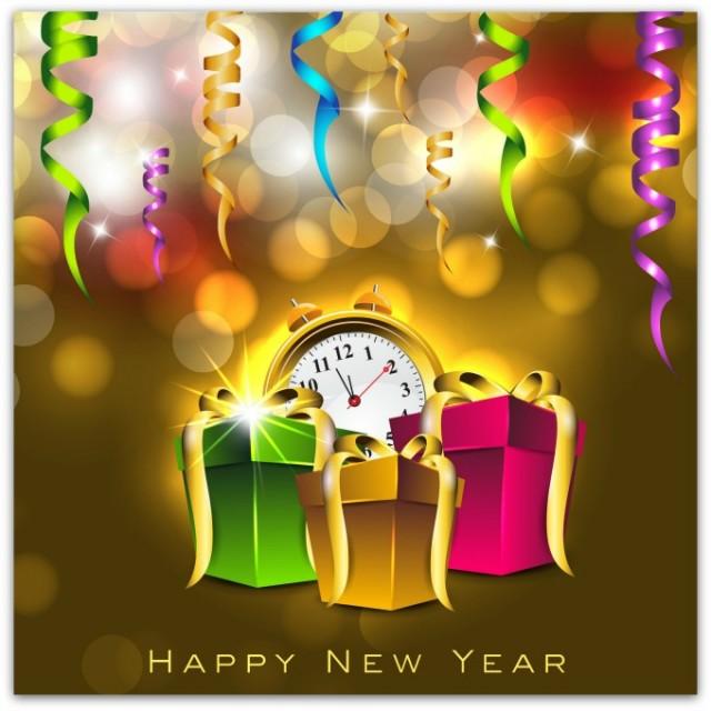 happy-new-year-celebration_zkdLk2ud