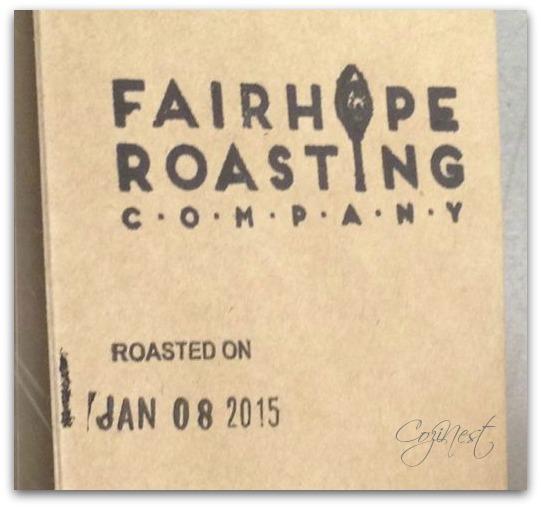 Fairhope Roasting Company