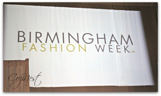 Is Birmingham Fashion Week Becoming Fashion Roadkill