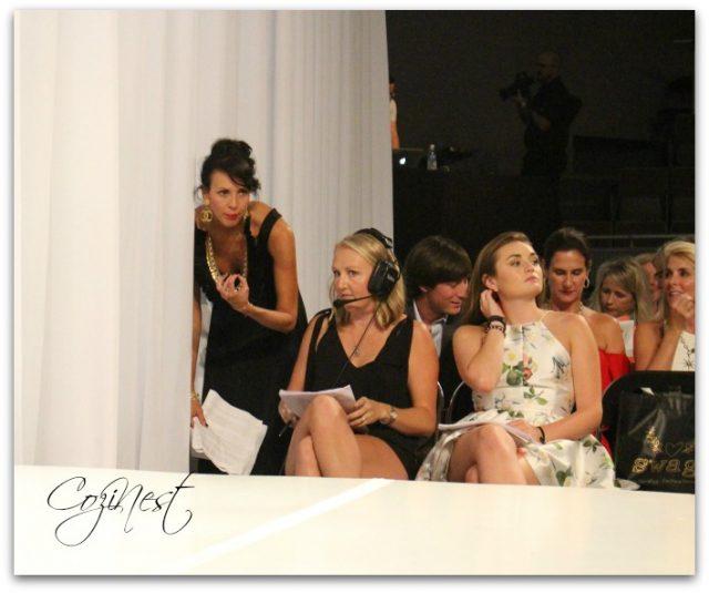 Birmingham Fashion Week Founders
