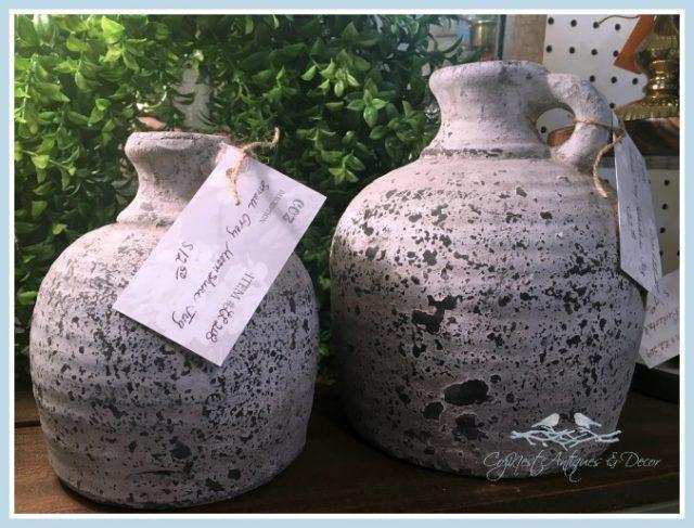 moonshine jugs